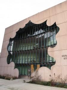 résidence Morambert (2)